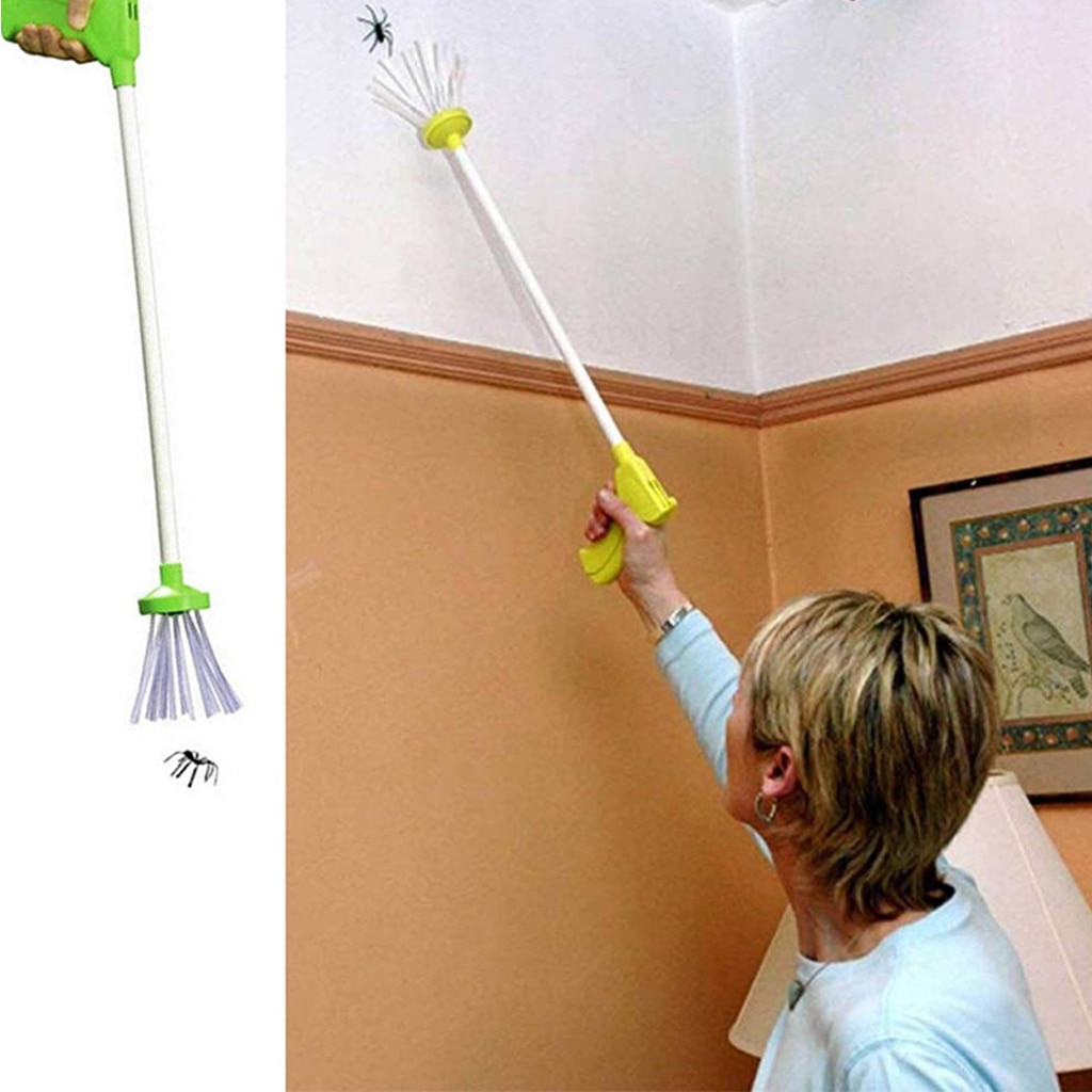 Spider And Insect Catcher
